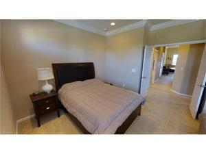 13010 Pebblebrook Point Cir 202, Fort Myers, FL 33905