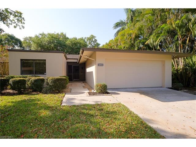 5855 Wyldewood Lakes Ct, Fort Myers, FL 33919