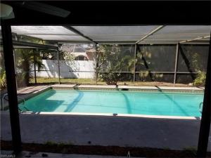 1540 Whiskey Creek Dr, Fort Myers, FL 33919