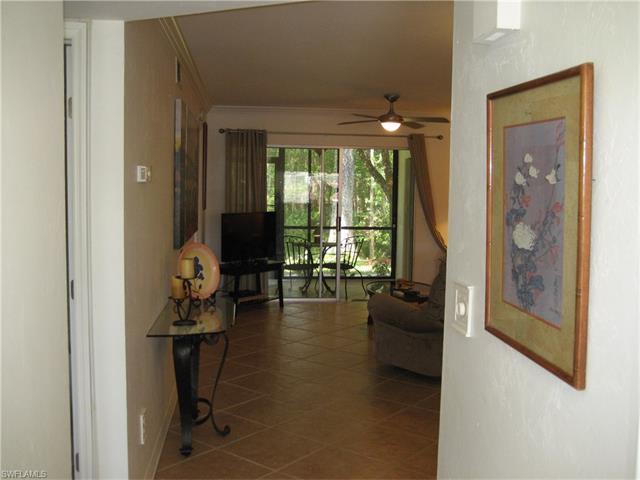 13170 White Marsh Ln 102, Fort Myers, FL 33912