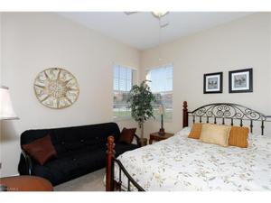 9244 Aviano Dr 101, Fort Myers, FL 33913