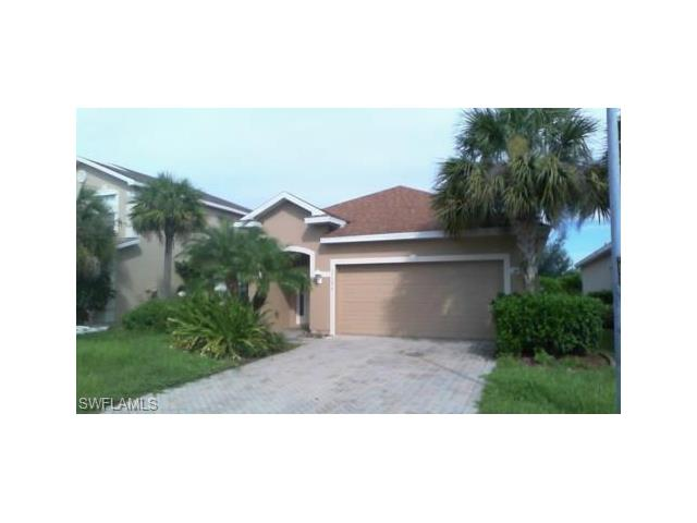 11156 River Trent Ct, Lehigh Acres, FL 33971