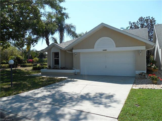 13529 Admiral Ct, Fort Myers, FL 33912