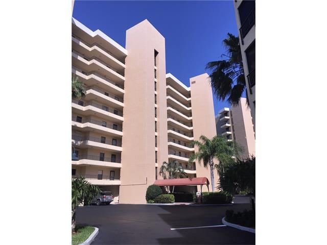 15011 Punta Rassa Rd 904, Fort Myers, FL 33908