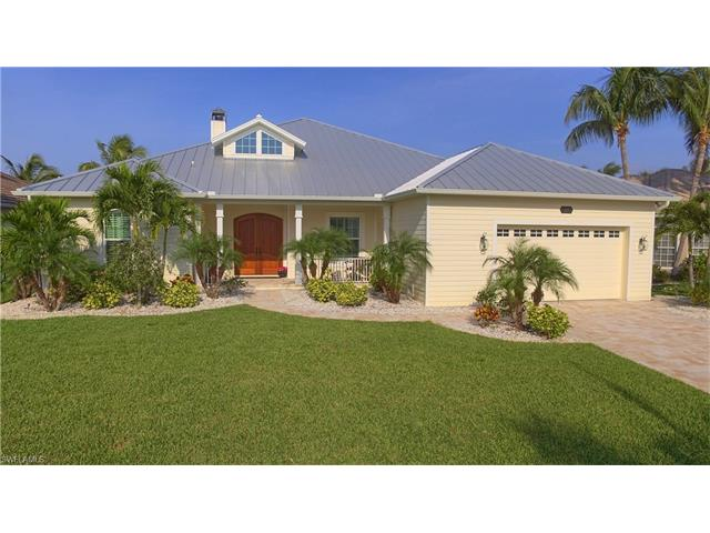 5224 Sw 24th Pl, Cape Coral, FL 33914