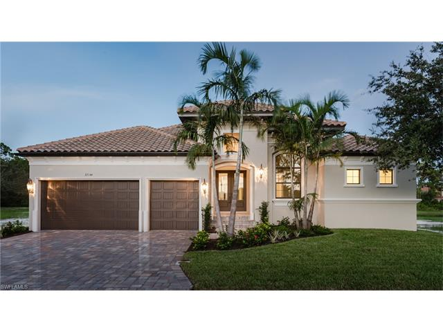 27144 Serrano Way, Bonita Springs, FL 34135