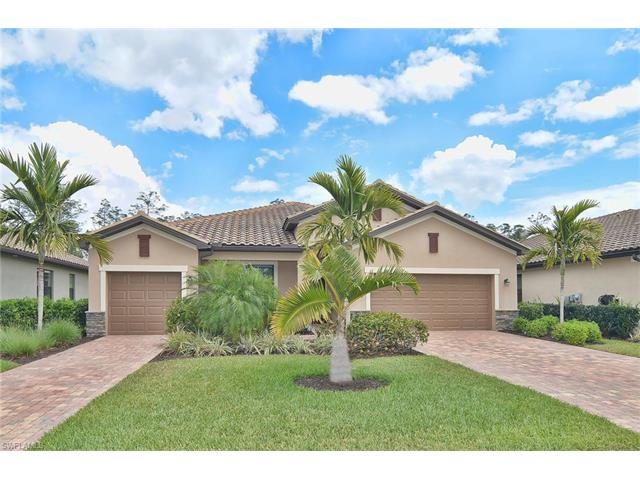 20445 Black Tree Ln, Estero, FL 33928
