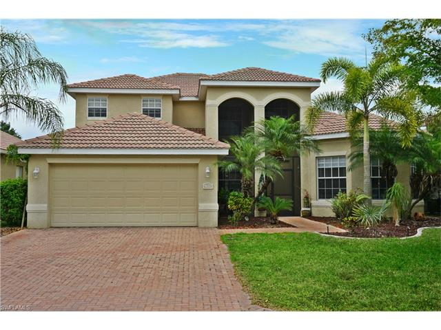 9657 Blue Stone Cir, Fort Myers, FL 33913