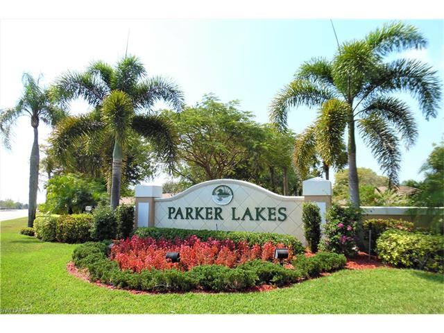 15050 Bridgeway Ln 703, Fort Myers, FL 33919