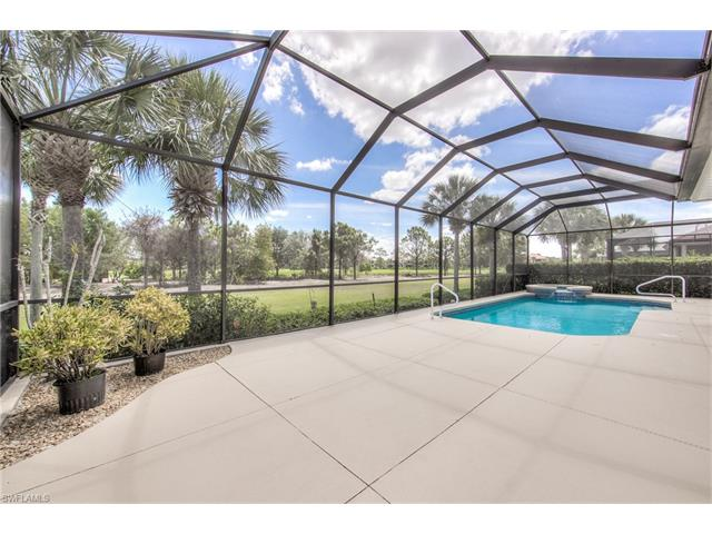 16689 Crownsbury Way, Fort Myers, FL 33908