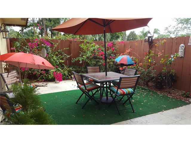 1564 Park Meadows Dr 1, Fort Myers, FL 33907