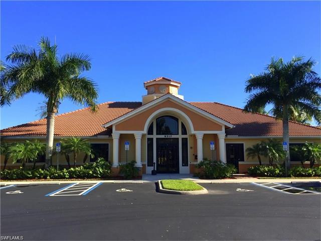 8450 Kingbird Loop 444, Estero, FL 33967