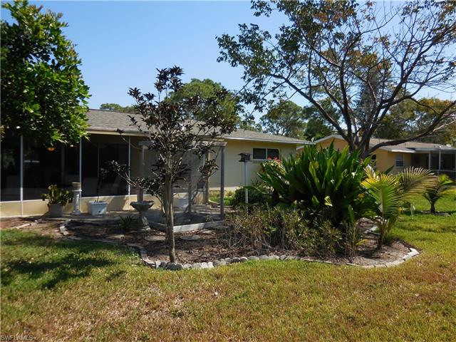 2342 Woodland Blvd, Fort Myers, FL 33907
