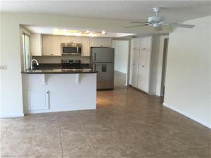 5211 Pelican Blvd, Cape Coral, FL 33914