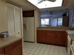 6979 Winkler Rd 338, Fort Myers, FL 33919