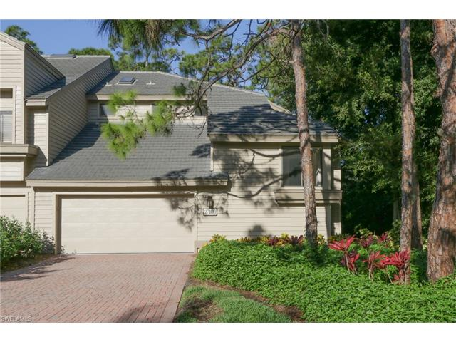 27100 Oakwood Lake Dr, Bonita Springs, FL 34134