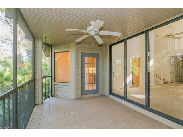 27100 Oakwood Lake Dr, Bonita Springs, FL 34134