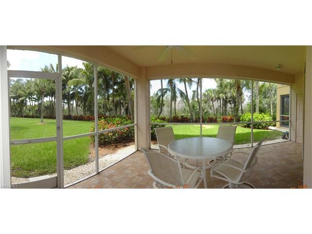 16440 Millstone Cir 102, Fort Myers, FL 33908