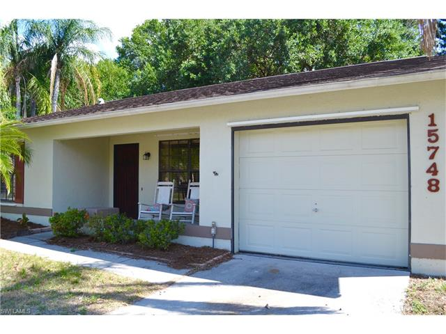15748 Coral Vine Ln, Fort Myers, FL 33905