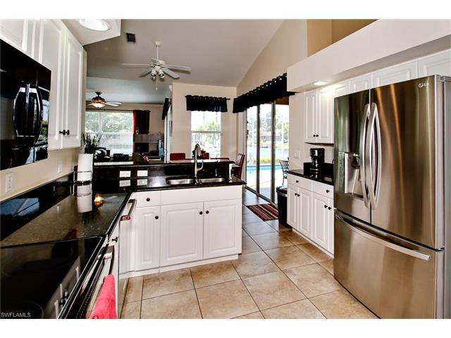 506 Se 30th St, Cape Coral, FL 33904