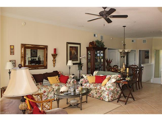 9216 Calle Arragon Ave 203, Fort Myers, FL 33908