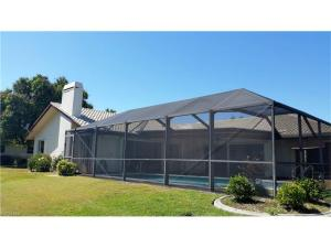 1034 N Waterway Dr, Fort Myers, FL 33919
