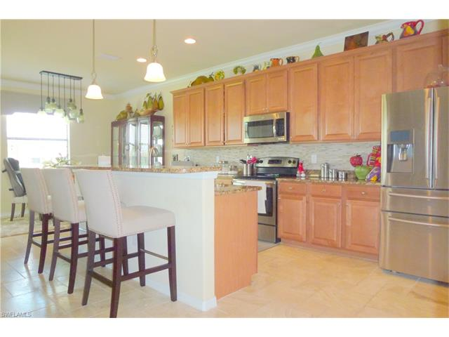 9119 Sandhill Crane Ct, Fort Myers, FL 33912