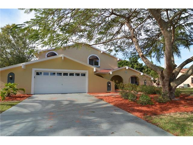 14564 Aeries Way Dr, Fort Myers, FL 33912