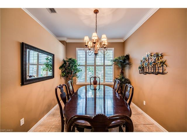 21294 Braxfield Loop, Estero, FL 33928