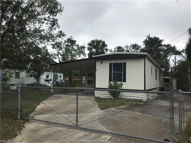 11058 New Moon Ct, Bonita Springs, FL 34135