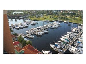 5793 Cape Harbour Dr 1316, Cape Coral, FL 33914