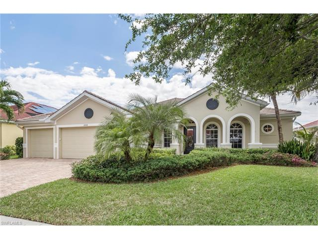 2608 Windwood Pl, Cape Coral, FL 33991