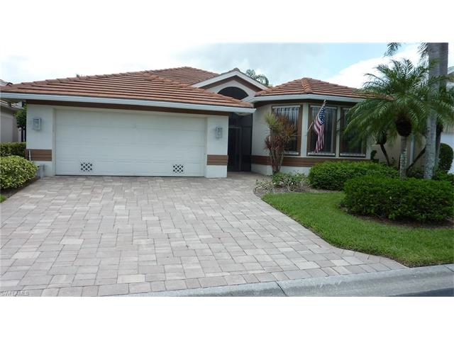 9513 Mariners Cove Ln, Fort Myers, FL 33919