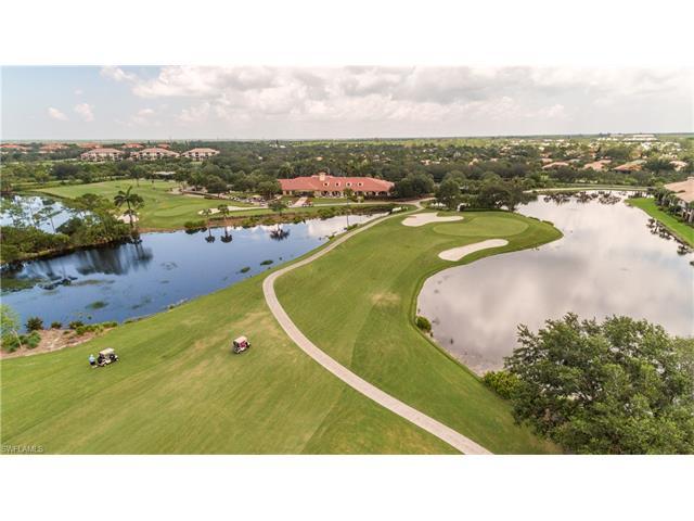 21450 Pelican Sound Dr 202, Estero, FL 33928
