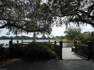 9650 Green Cypress Ln 17, Fort Myers, FL 33905