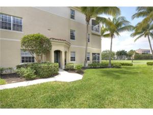 14320 Harbour Links Ct 10a, Fort Myers, FL 33908