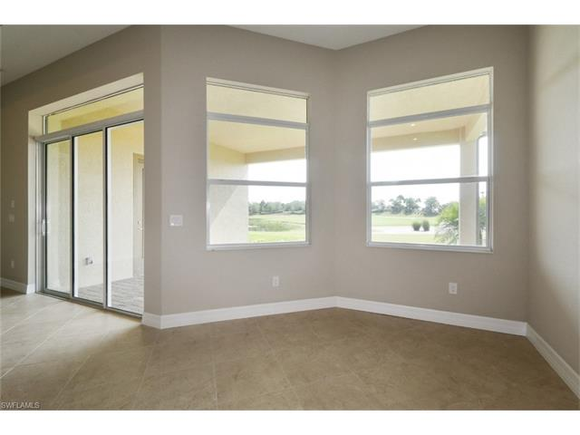 12727 Fairway Cove Ct, Fort Myers, FL 33905