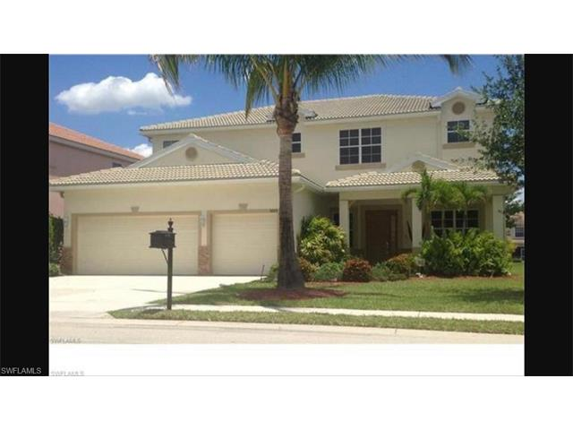 1540 Fells Cove Ln, Cape Coral, FL 33909