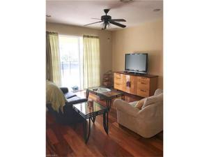 15490 Laguna Hills Dr, Fort Myers, FL 33908