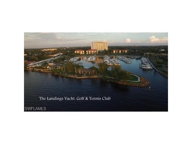 5260 S Landings Dr 404, Fort Myers, FL 33919