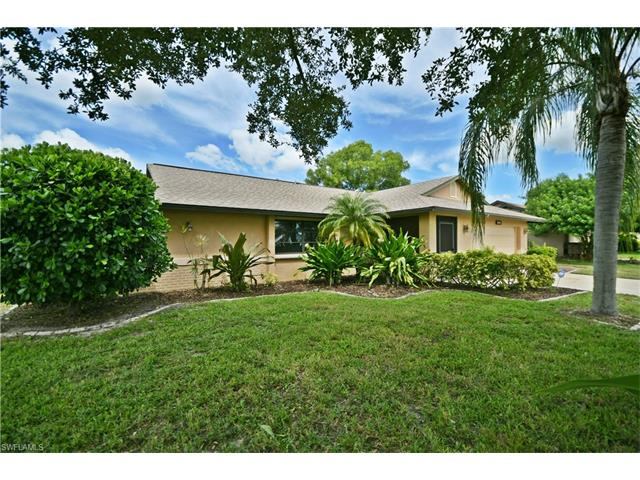 4336 Sw 6th Pl, Cape Coral, FL 33914