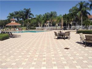 13872 Bently Cir, Fort Myers, FL 33912