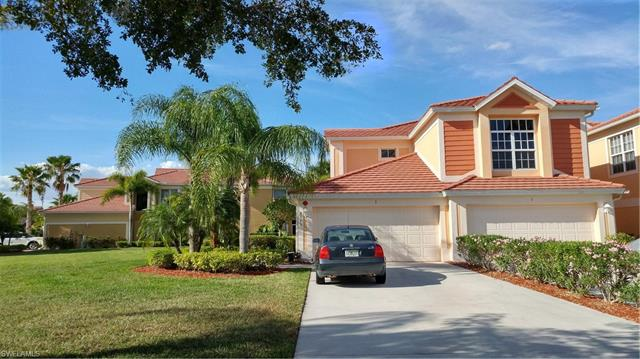 3151 Sea Trawler Bend 3, North Fort Myers, FL 33903