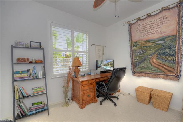 2041 Valparaiso Blvd, North Fort Myers, FL 33917
