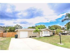 924 Dean Way, Fort Myers, FL 33919