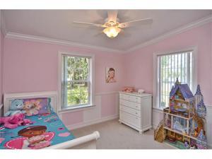 21680 Pearl St, Alva, FL 33920