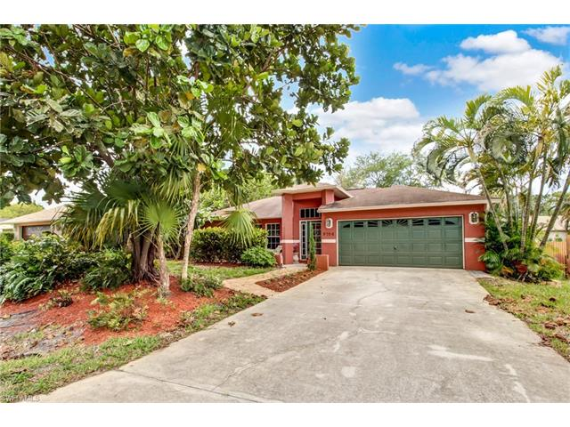 8104 Pennsylvania Blvd, Fort Myers, FL 33967