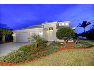 14217 Reflection Lakes Dr, Fort Myers, FL 33907