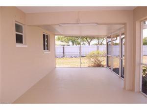 1309 Se 11th Ter, Cape Coral, FL 33990