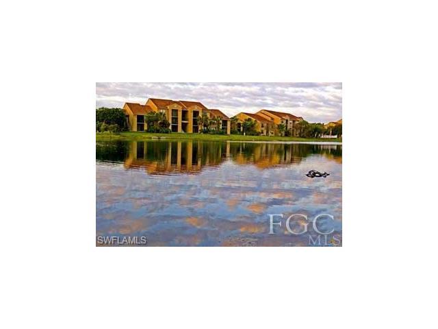 13631 Eagle Ridge Dr 228, Fort Myers, FL 33912